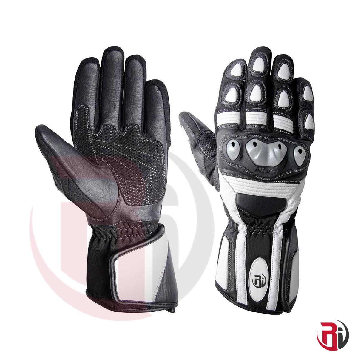 Motorbike Gloves, RI-1503