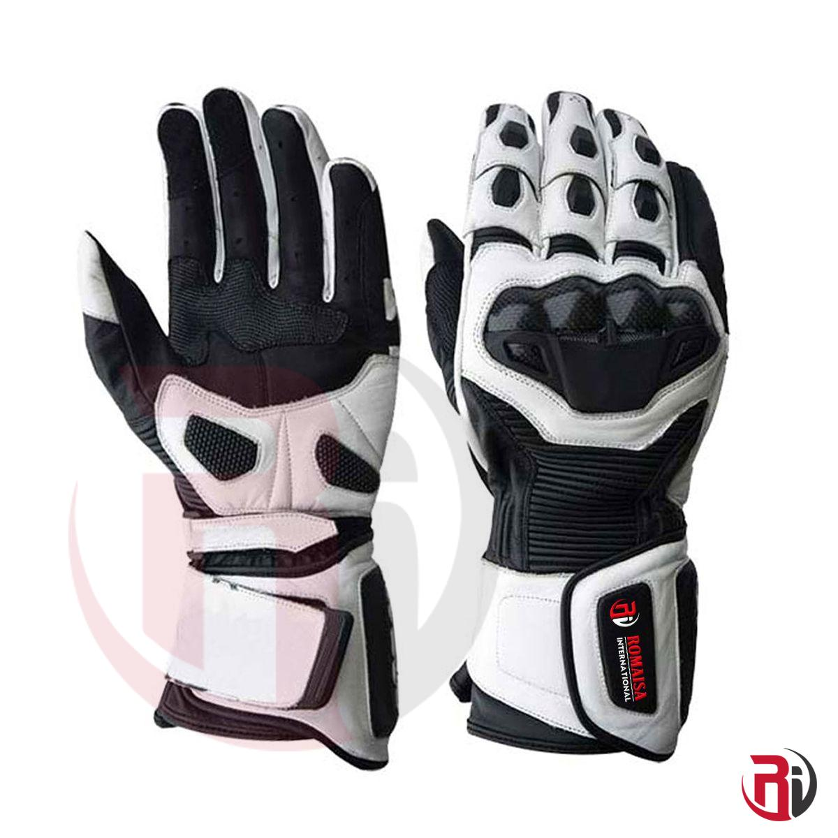 Motorbike Gloves, RI-1504